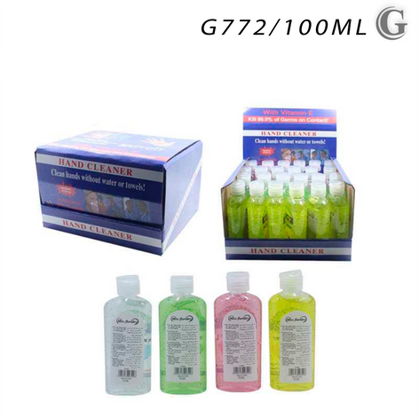 G772 100ML.png