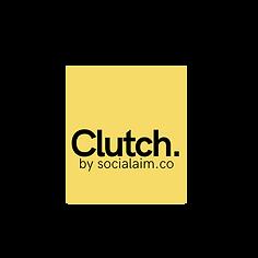 Clutch. Logo.png