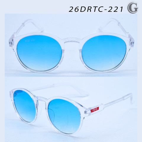 26DRTC-221.jpg
