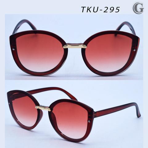 TKU-295.jpg