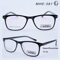MHE-381.jpg