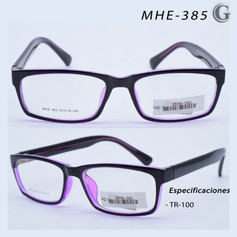 MHE-385.jpg