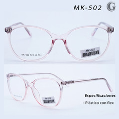 MK-502.jpg
