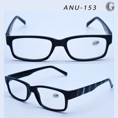 ANU-153.jpg