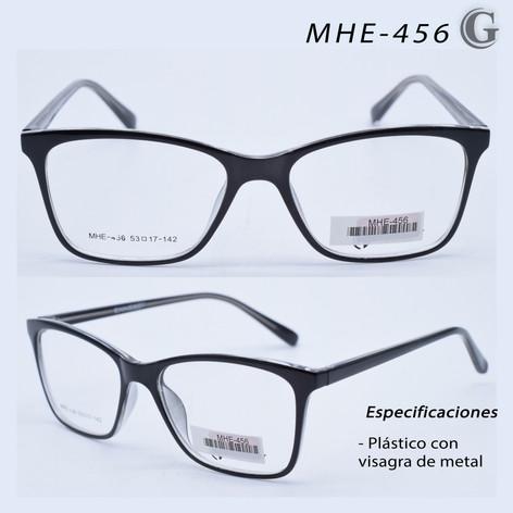 MHE-456.jpg