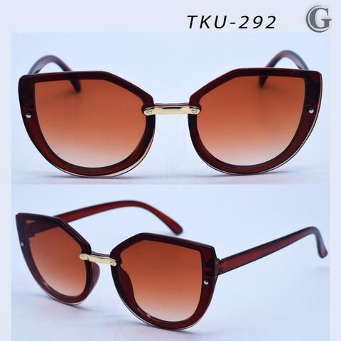 TKU-292.jpg