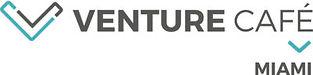 VC_Miami-Full-Color-Logo-Horizontal--e15