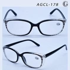 AGCL-178-1.jpg