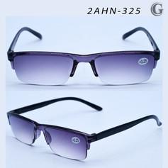 2AHN-325-1.jpg