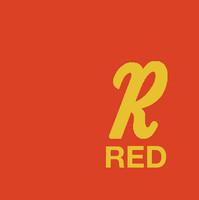 Raiders_R_Red.jpg