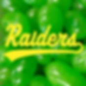 Raiders 2019 Team Logos-04-Green.jpg