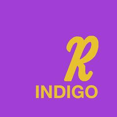 Raiders_R_Indigo.jpg