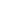 Ader Logo Main.png