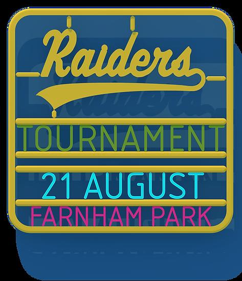 Raiders_Tournament_2021-1 copy.png