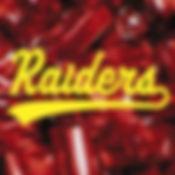 Raiders 2019 Team Logos-03-Red.jpg