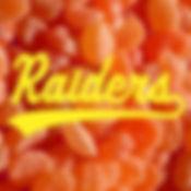 Raiders 2019 Team Logos-05-Orange.jpg