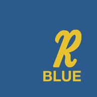 Raiders_R_Blue.jpg