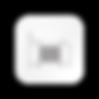 izool_profil_výplň_copy.png