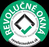 logo Revolučné okná 2019.png