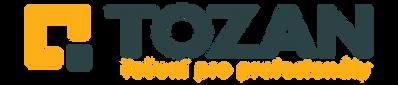 logo TOZAN CZ PNG.png