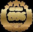 OKENNÉ CENTRUM je na trhu od roku 1996