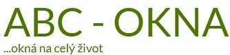 ABC-OKNA-LOGO