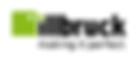 illbruck logo.png