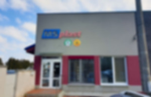 MS-PLAST-výrobca-okiena-dverí-compressor