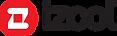 logo-izool png.png