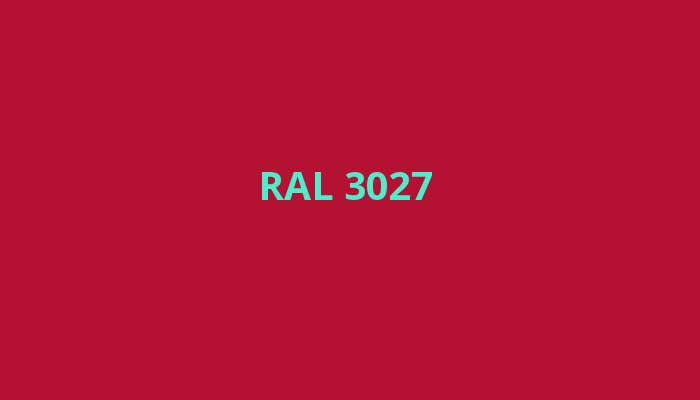 ral-3027