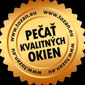 pečat_kvalitných_okien_new_2018_jul3.png