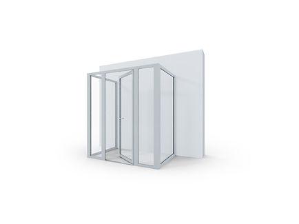 hliníkové dveře izool 50.jpg