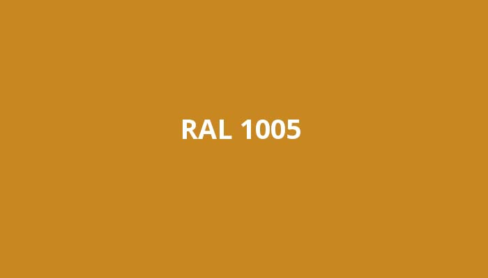 ral-1005