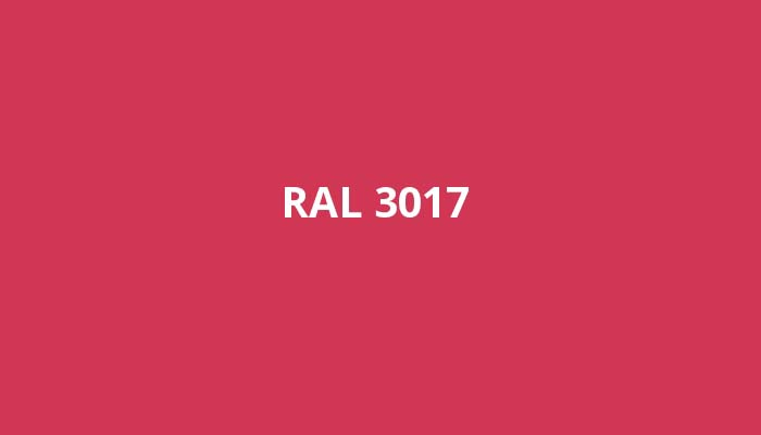 ral-3017