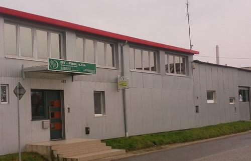 mv-plast-kancelaria
