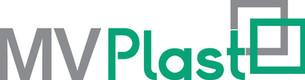 logo-MV-Plast
