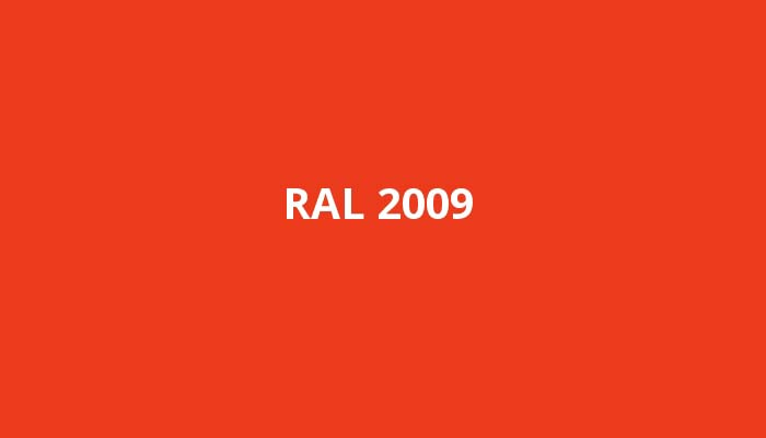 ral-2009