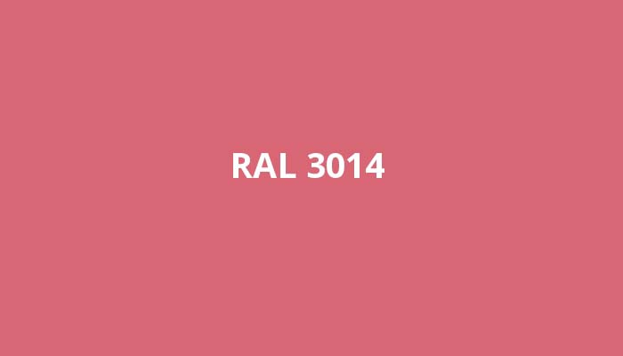 ral-3014