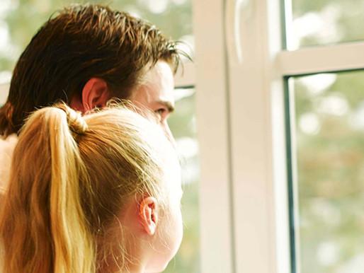 Čo by ste mali o oknách vedieť?
