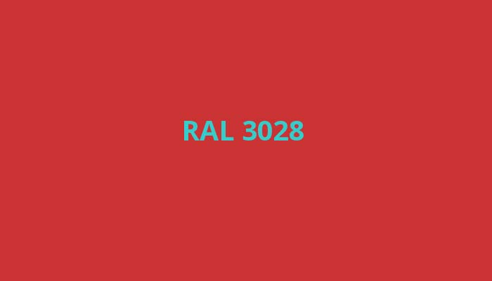 ral-3028