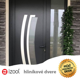 dvere hliníkové izool.jpg