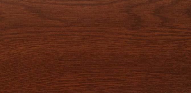 orech  1 nussbaum 1