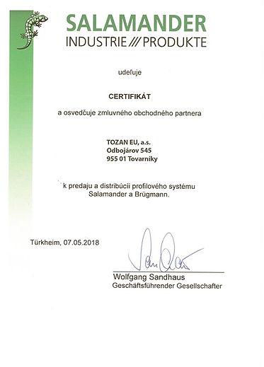 Certifikat-Salamander2.jpg