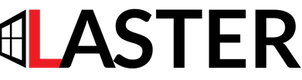 laster logo