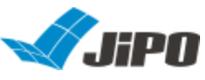 jipo logo