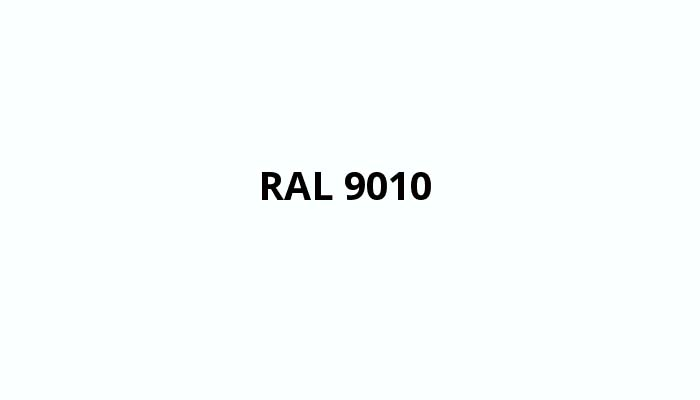 ral-9010