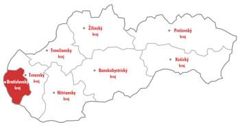bratislavsky_kraj.jpg