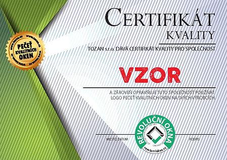 certifikat kvality prázdný 2020 VZOR.jpg