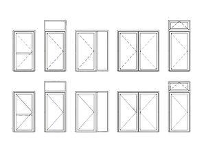 Typy dveri izool 70.jpg