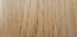 Irisch Oak 9.3211 005-114800 Renolit